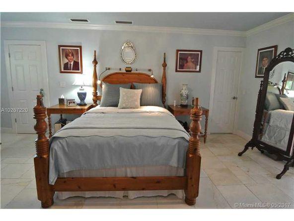 10005 S.W. 79th Ave., Miami, FL 33156 Photo 15