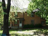 Home for sale: 2208 Salem Rd., Schuyler, VA 22969