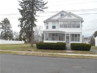 Home for sale: 84 Dudley St., New Britain, CT 06053