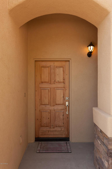 597 E. Weckl, Tucson, AZ 85704 Photo 2