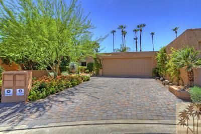 73419 Nettle Ct., Palm Desert, CA 92260 Photo 8