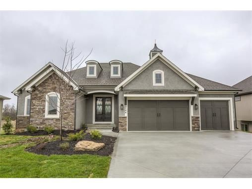 25504 W. 96th Terrace, Lenexa, KS 66227 Photo 12