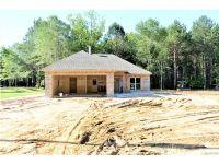 Home for sale: 90 Pecan Grove Rd., Coosada, AL 36020