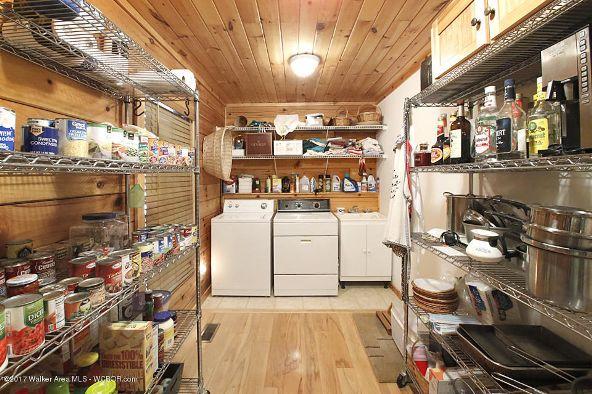 1523 Sipsey Pines Rd., Arley, AL 35541 Photo 23