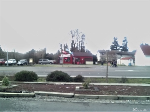 13118 132nd St. S., Tacoma, WA 98444 Photo 1