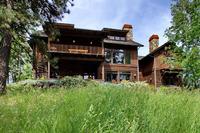 Home for sale: 5984 S. Grainger Ct., Harrison, ID 83833