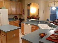 Home for sale: 10119 Shortwood Ln., Orlando, FL 32836