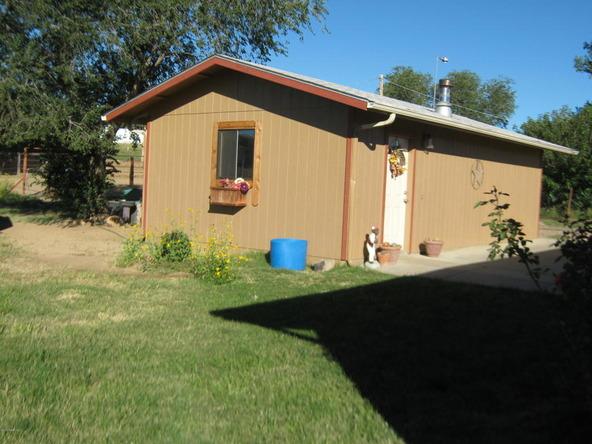 12075 E. Kachina Pl., Dewey, AZ 86327 Photo 16