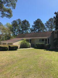 Home for sale: 112 Gangplank Rd., New Bern, NC 28562