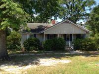 Home for sale: 505 4th Avenue, Andalusia, AL 36420