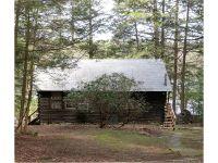 Home for sale: 41 Pinehurst Rd., Hartland, CT 06091