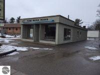 Home for sale: 1040 S. Garfield, Traverse City, MI 49686