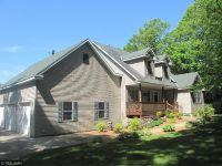 Home for sale: 9564 131st Avenue S.E., Becker, MN 55308