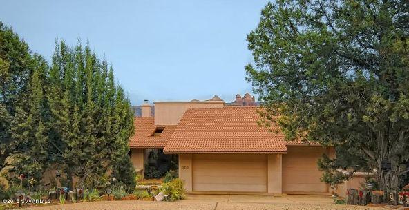300 Ridge Rd., Sedona, AZ 86336 Photo 3