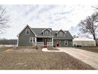 Home for sale: 500 Linn Dr., Palo, IA 52324