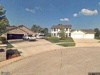Home for sale: Symphony, Machesney Park, IL 61115