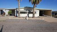Home for sale: 3613 N. Colorado Avenue, Florence, AZ 85132