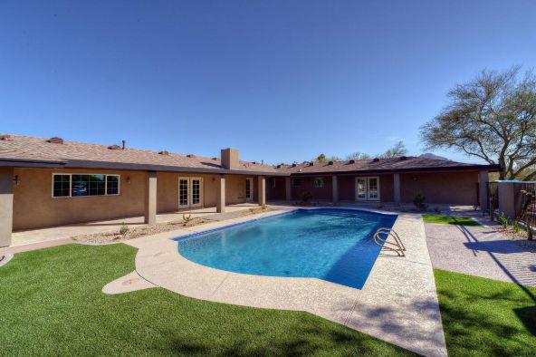3815 E. Berridge Ln., Paradise Valley, AZ 85253 Photo 64