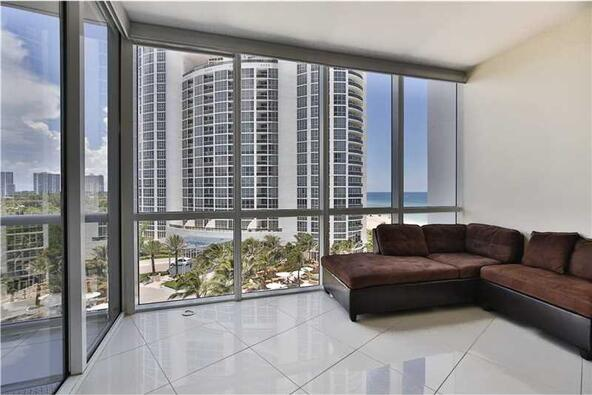 18101 Collins Ave. # 808, Sunny Isles Beach, FL 33160 Photo 10
