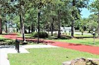 Home for sale: Xx Azalea Dr., Crawfordville, FL 32327