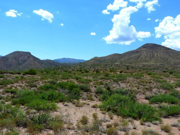 18105 S. Bradshaw Mountain Ranch Rd., Mayer, AZ 86333 Photo 39