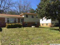 Home for sale: 3651 Marymont Dr., Huntsville, AL 35810