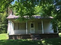 Home for sale: 271 Old Waleska Rd. S., Jasper, GA 30143