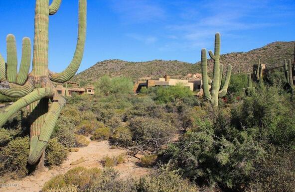 42223 N. 108th Pl., Scottsdale, AZ 85262 Photo 36