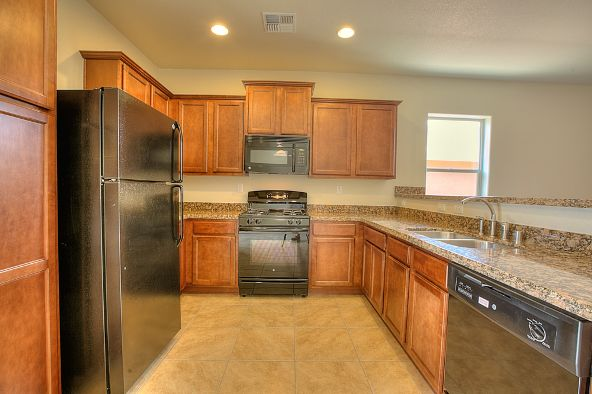 10520 E. Wallflower Lane, Florence, AZ 85132 Photo 1