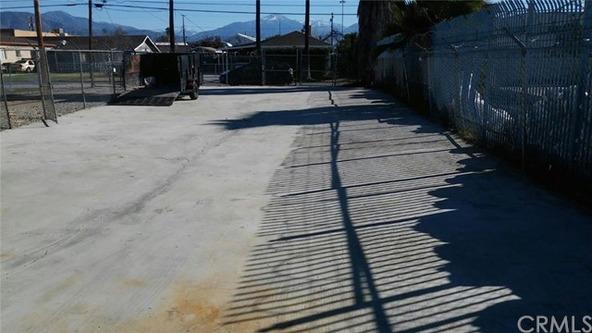 358 S. Pershing Avenue, San Bernardino, CA 92408 Photo 31