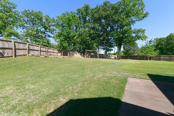 803 Mystery Lake Dr., Cabot, AR 72023 Photo 49