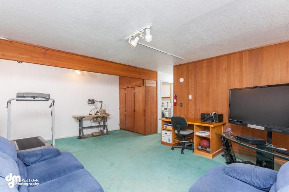 348 Deerfield Dr., Anchorage, AK 99515 Photo 16