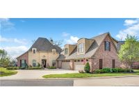 Home for sale: 205 Beau Sejour Dr., Shreveport, LA 71115