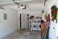 Home for sale: 761 White Pine Avenue, Rockledge, FL 32955