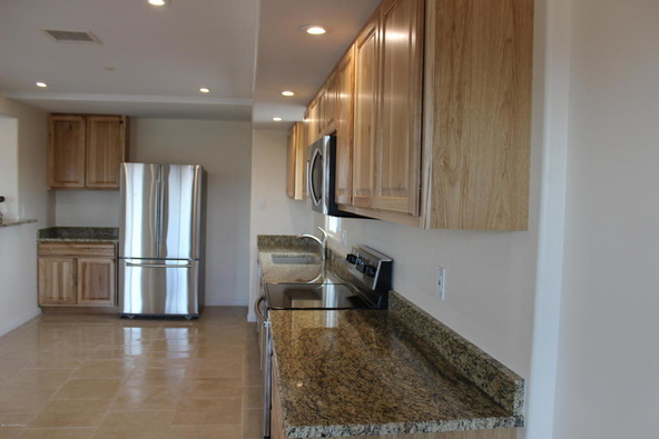 2375 S. Dunham Rd., Cottonwood, AZ 86326 Photo 42