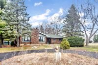 Home for sale: 1331 West Maple Rd., New Lenox, IL 60451