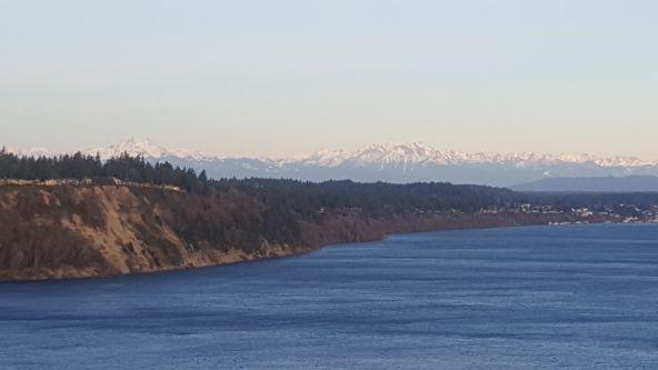 3016 N. Narrows Dr., Tacoma, WA 98407 Photo 36