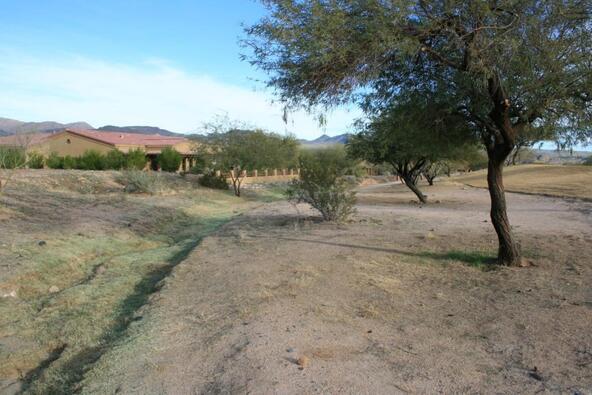 19011 E. Eaglenest Dr., Rio Verde, AZ 85263 Photo 7