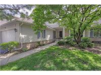 Home for sale: 7557 Danbury Cir., West Bloomfield, MI 48322