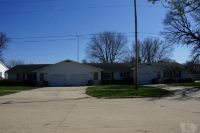 Home for sale: 311-335 Central St. East, Britt, IA 50423