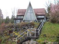 Home for sale: 5080 E. State Route 106, Union, WA 98592