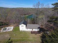 Home for sale: 1375 Pine Tree Rd., Nancy, KY 42544