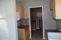 Home for sale: 93 Deer Ln., Kellogg, ID 83837