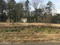 Home for sale: 113 Ward, Longview, TX 75604