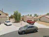 Home for sale: Chippewa, Chandler, AZ 85224