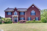 Home for sale: 3 Bennetts Crossing Ct., Greer, SC 29651