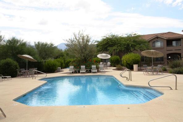 755 W. Vistoso Highlands, Tucson, AZ 85755 Photo 15