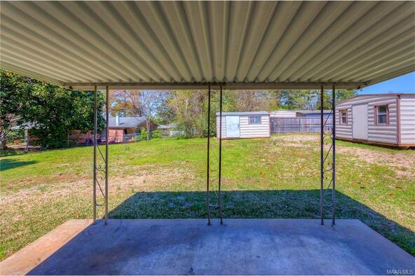 4325 Hagan Rd., Montgomery, AL 36109 Photo 39