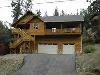 Home for sale: 43308 Bow Canyon, Big Bear Lake, CA 92315