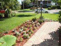 Home for sale: 12 Eastgate Dr., Boynton Beach, FL 33436